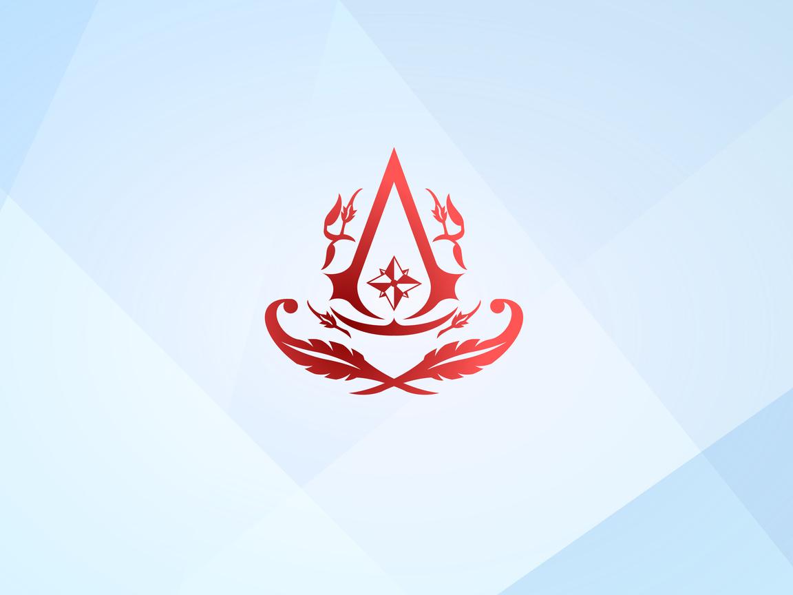 assassins-creed-4k-minimal-logo-2020-es.jpg