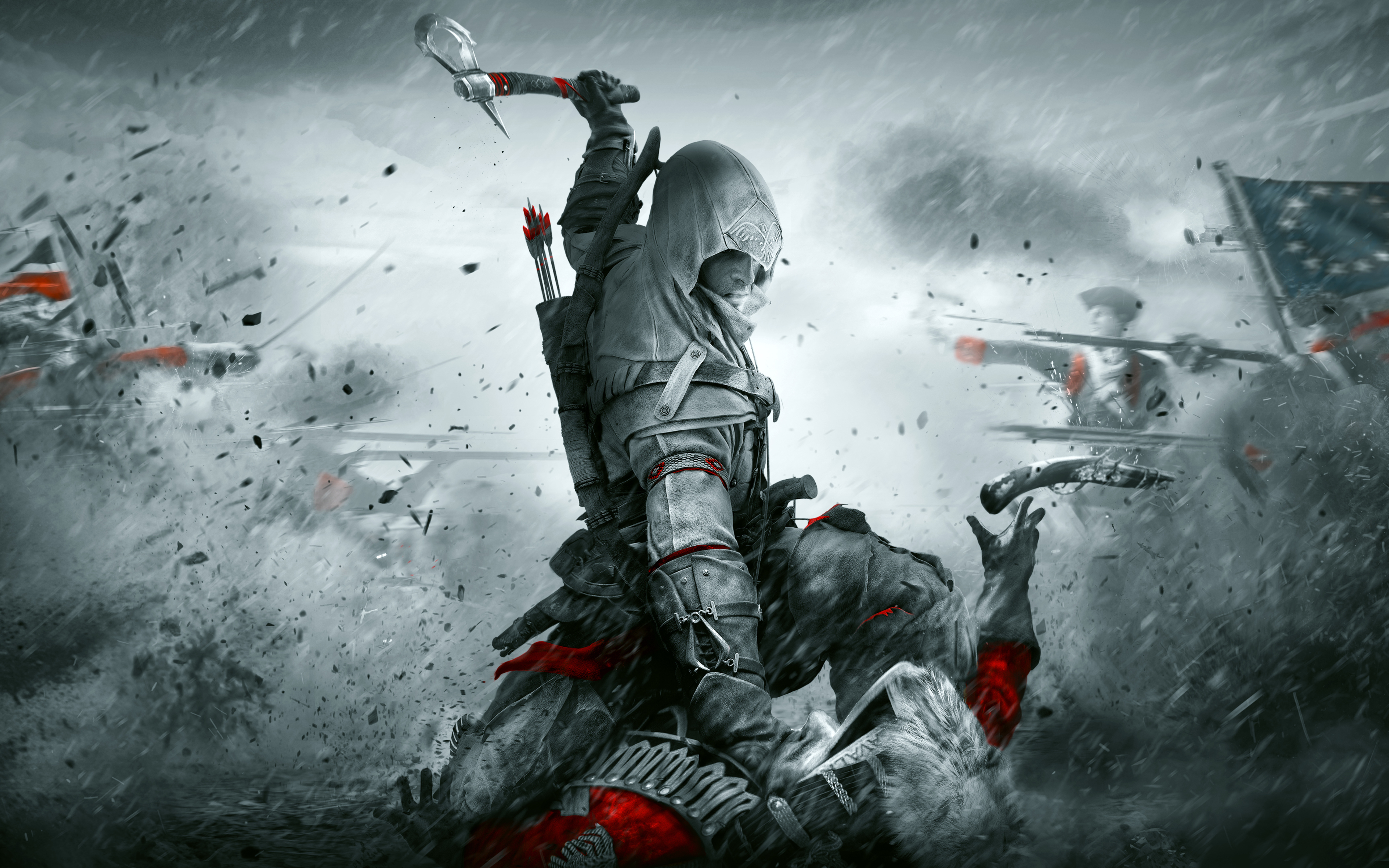 assassins-creed-4k-new-5x.jpg