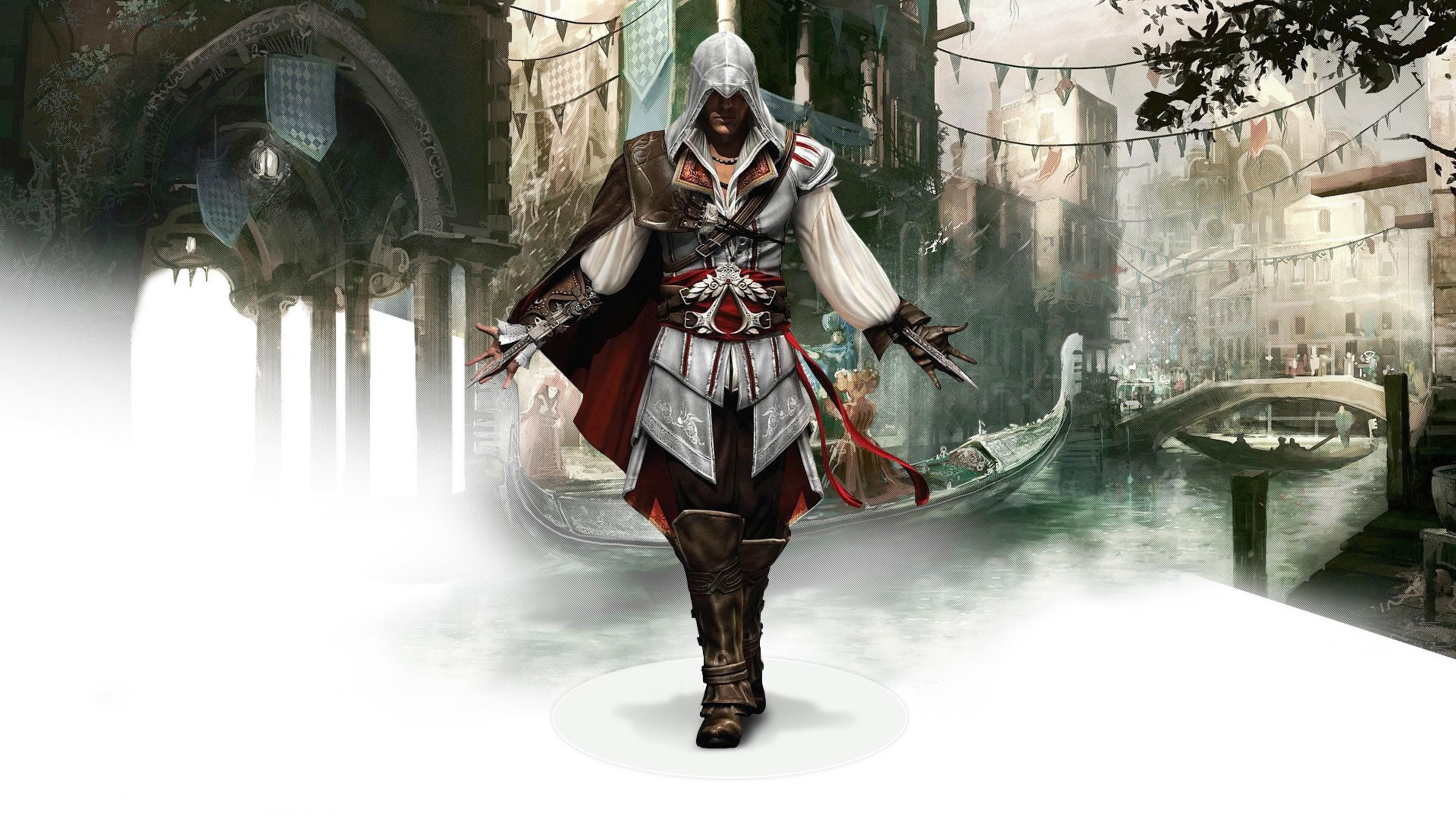 assassins-creed-game.jpg