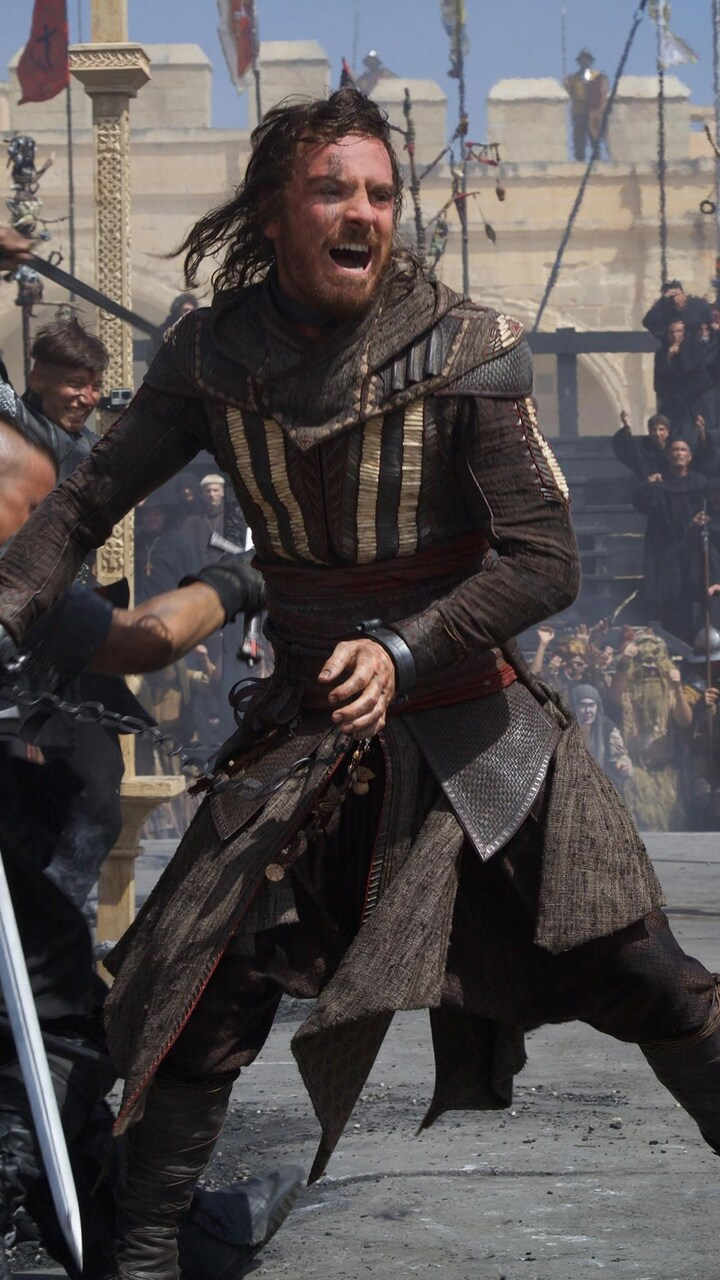 assassins-creed-movie-hd.jpg