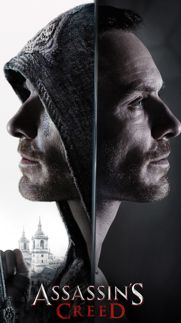 65 best <b>Assassin&#39-s Creed Wallpaper images</b> on Pinterest