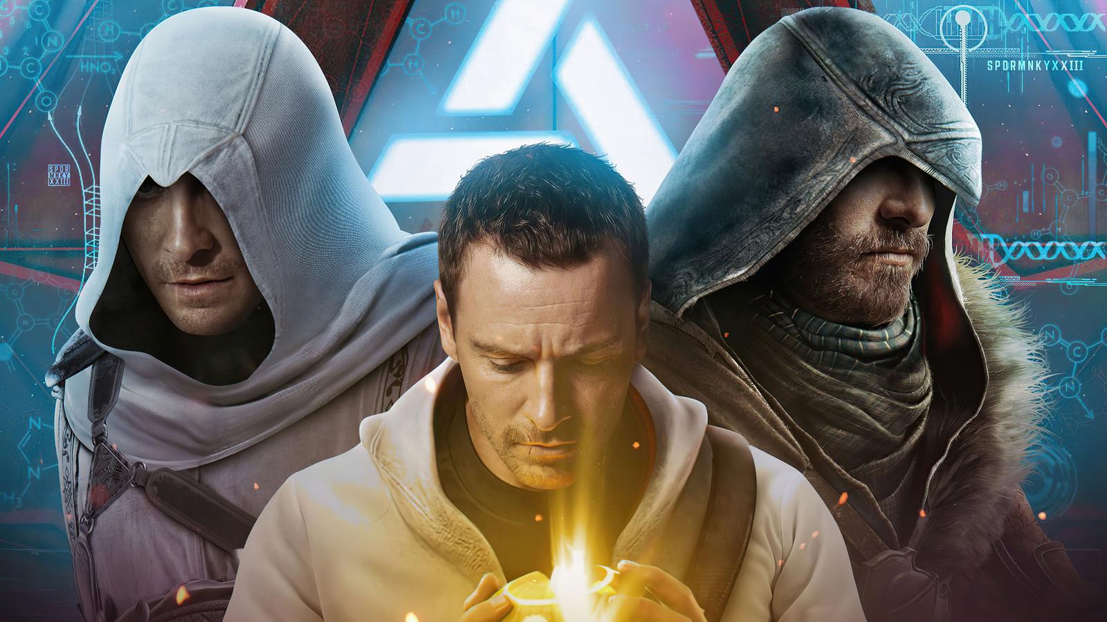 assassins-creed-netflix-series-4k-bg.jpg