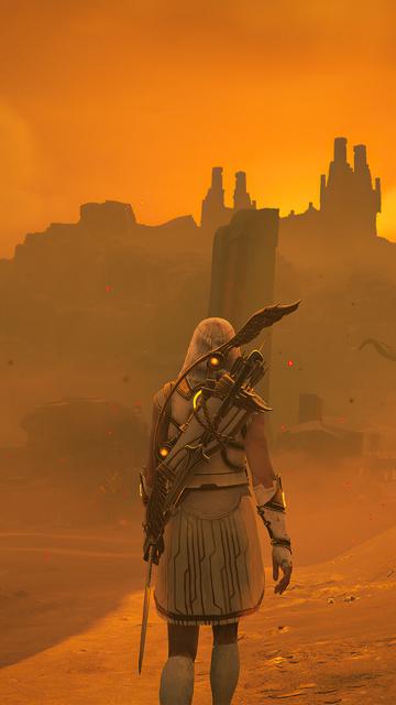 assassins-creed-odyssey-kassandra-4k-6d.jpg