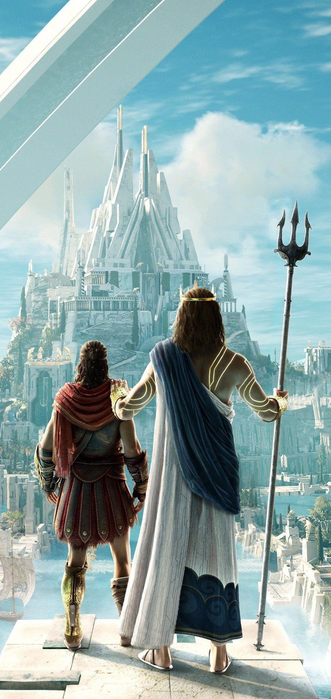 assassins-creed-odyssey-the-fate-of-atlantis-episode-3-4k-m2.jpg