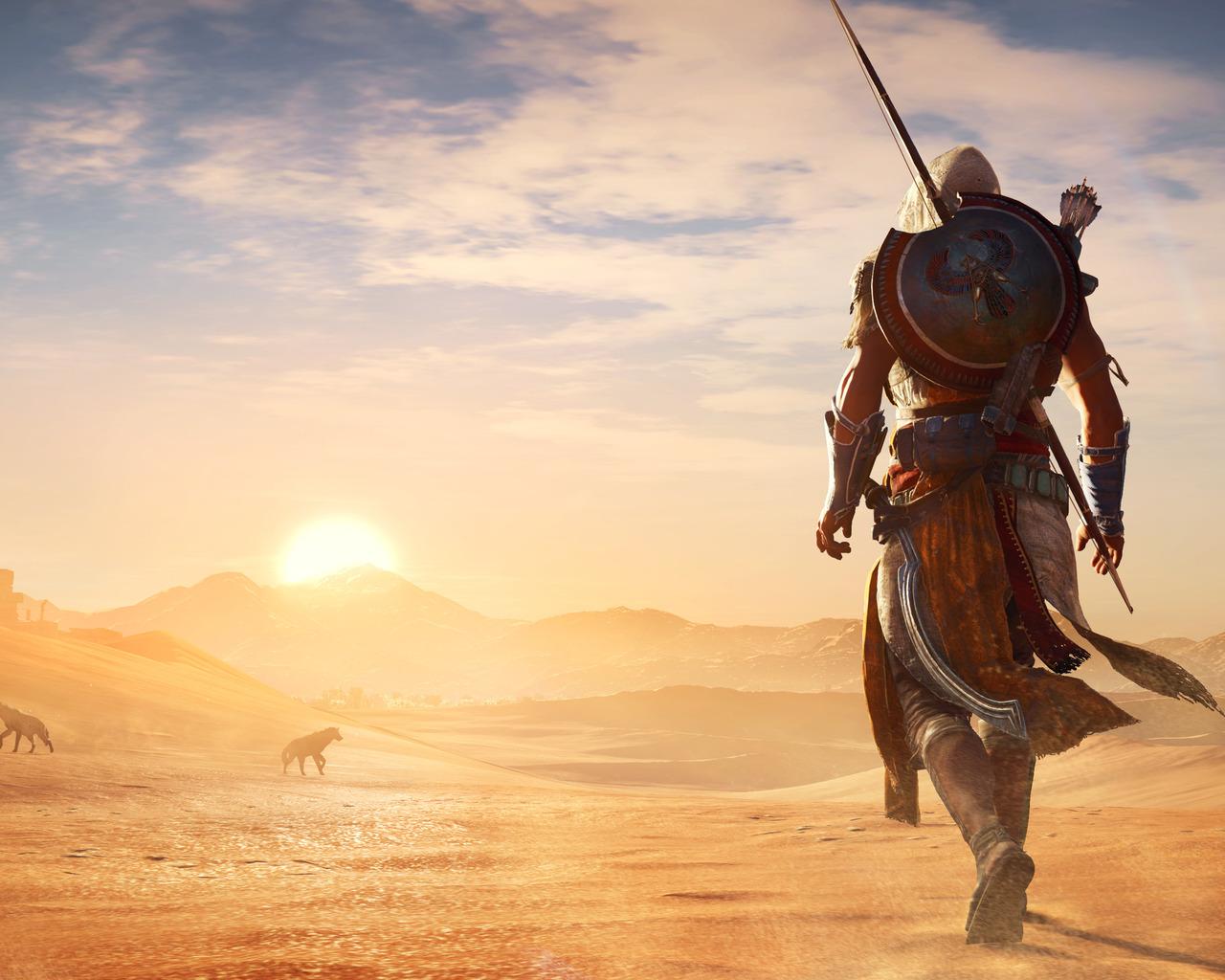 1280x1024 Assassins Creed Origins 1280x1024 Resolution Hd 4k
