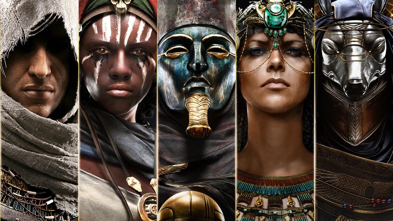 assassins-creed-origins-characters-4k-xj.jpg