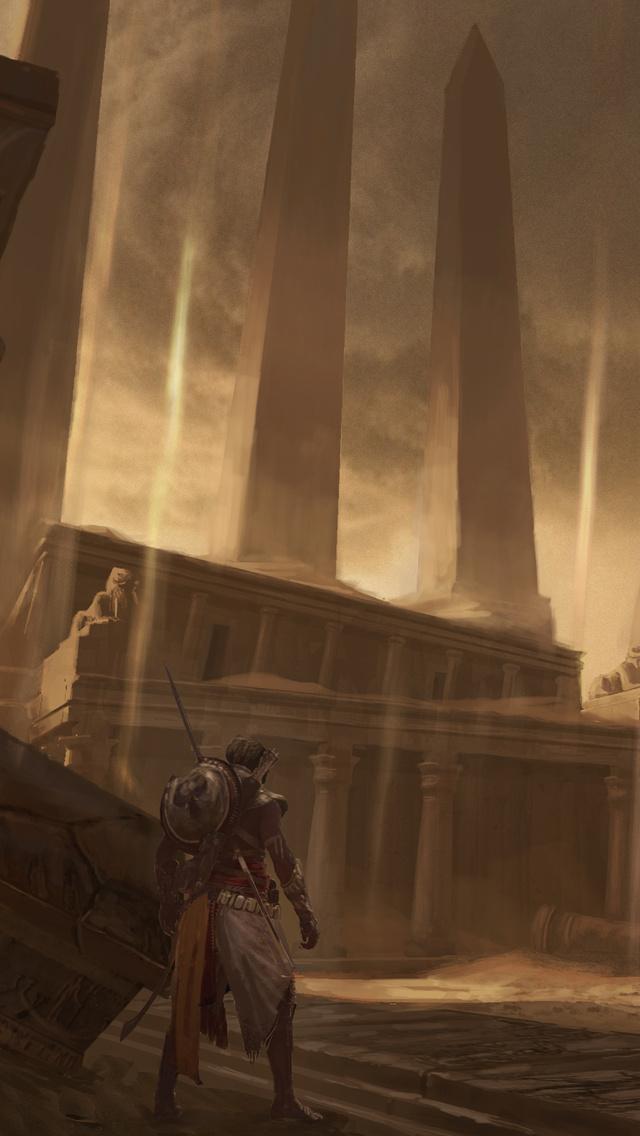 assassins-creed-origins-concept-art-5k-gk.jpg