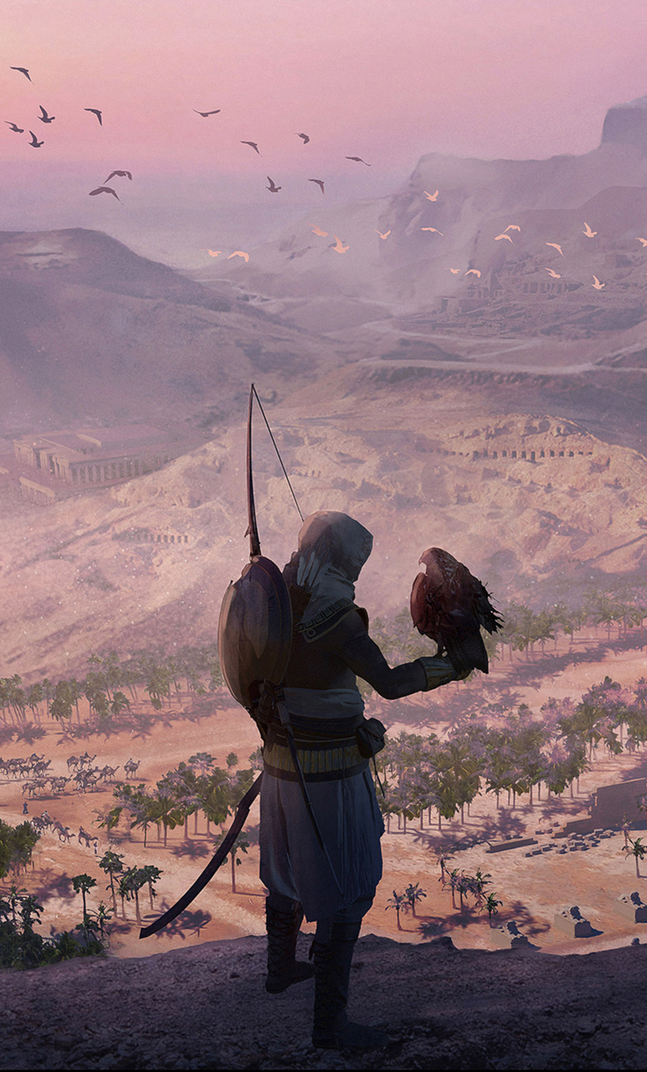 assassins-creed-origins-game-artwork-re.jpg