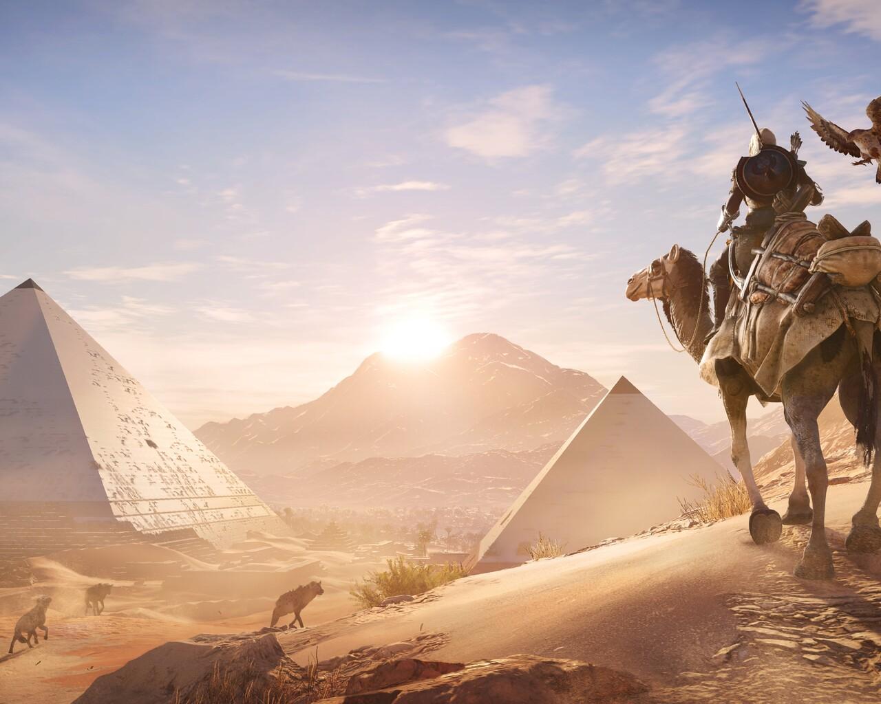 assassins-creed-origins-pyramids-e3-concept-art-6a.jpg