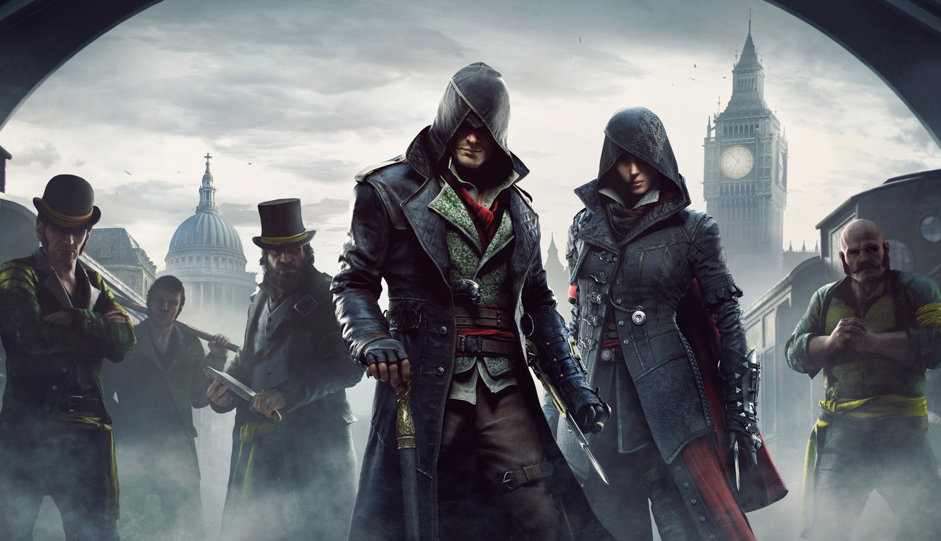 assassins-creed-syndicate-10k-qq.jpg