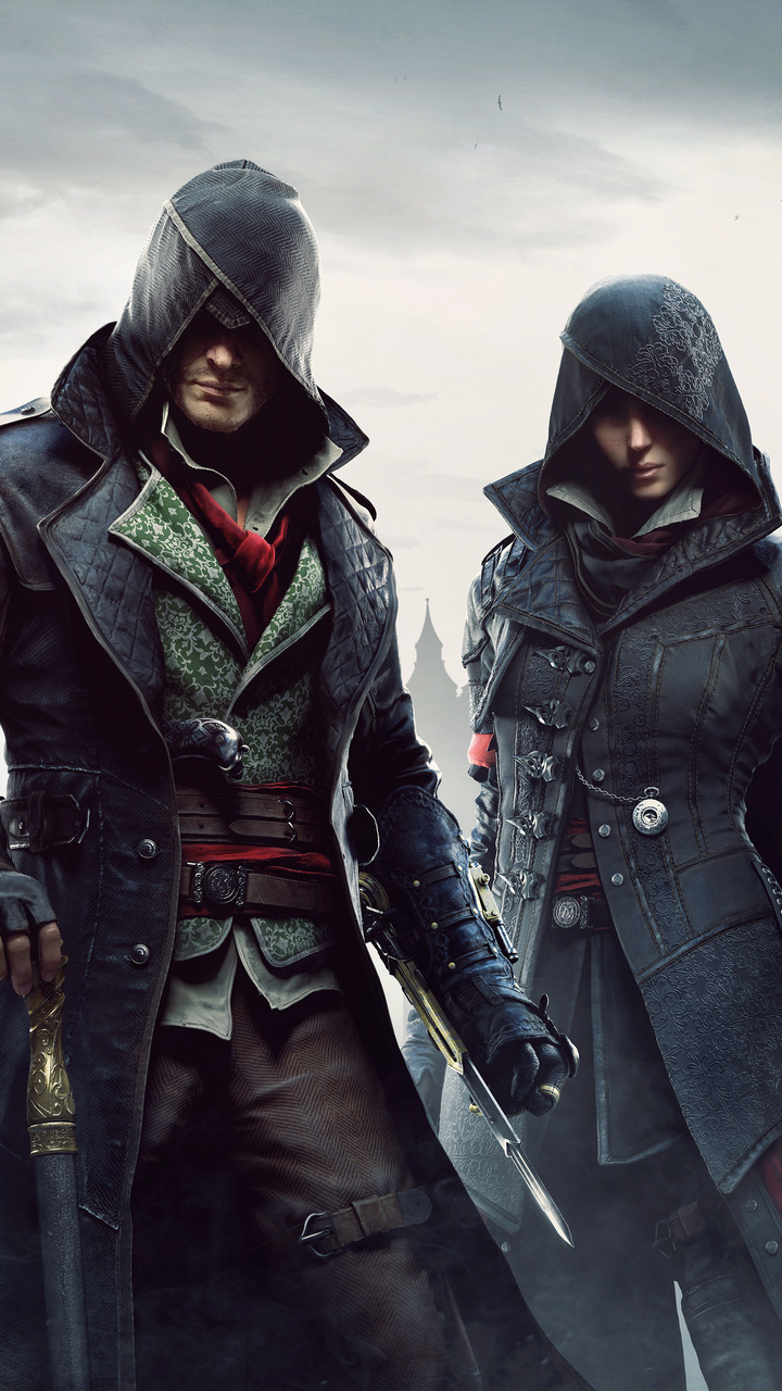 assassins-creed-syndicate-10k-qq.jpg