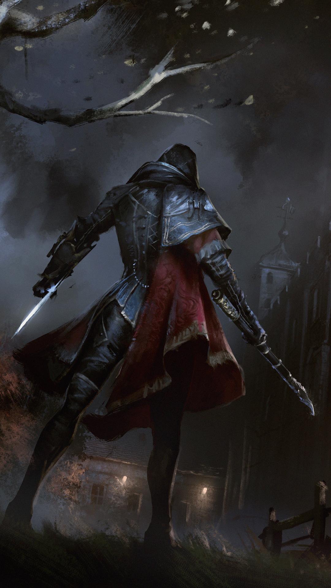 assassins-creed-syndicate-2019-5k-fr.jpg