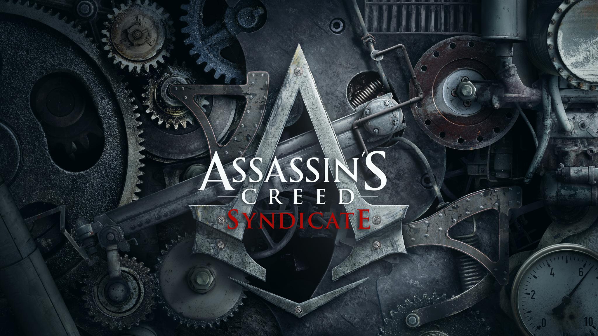 <b>Assassin'-s Creed</b>: Arabian Brotherhood Flag by okiir.deviantart.com ...