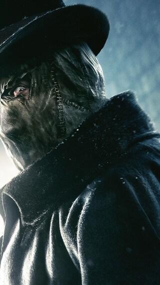 assassins-creed-the-ripper.jpg