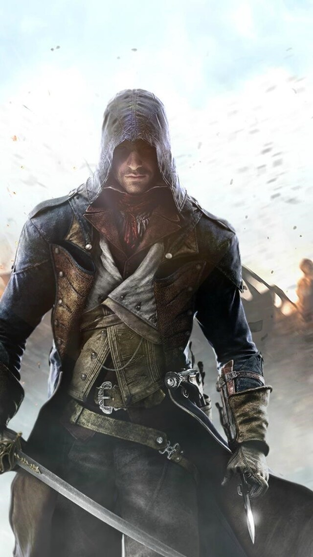 assassins-creed-unity-game-hd.jpg
