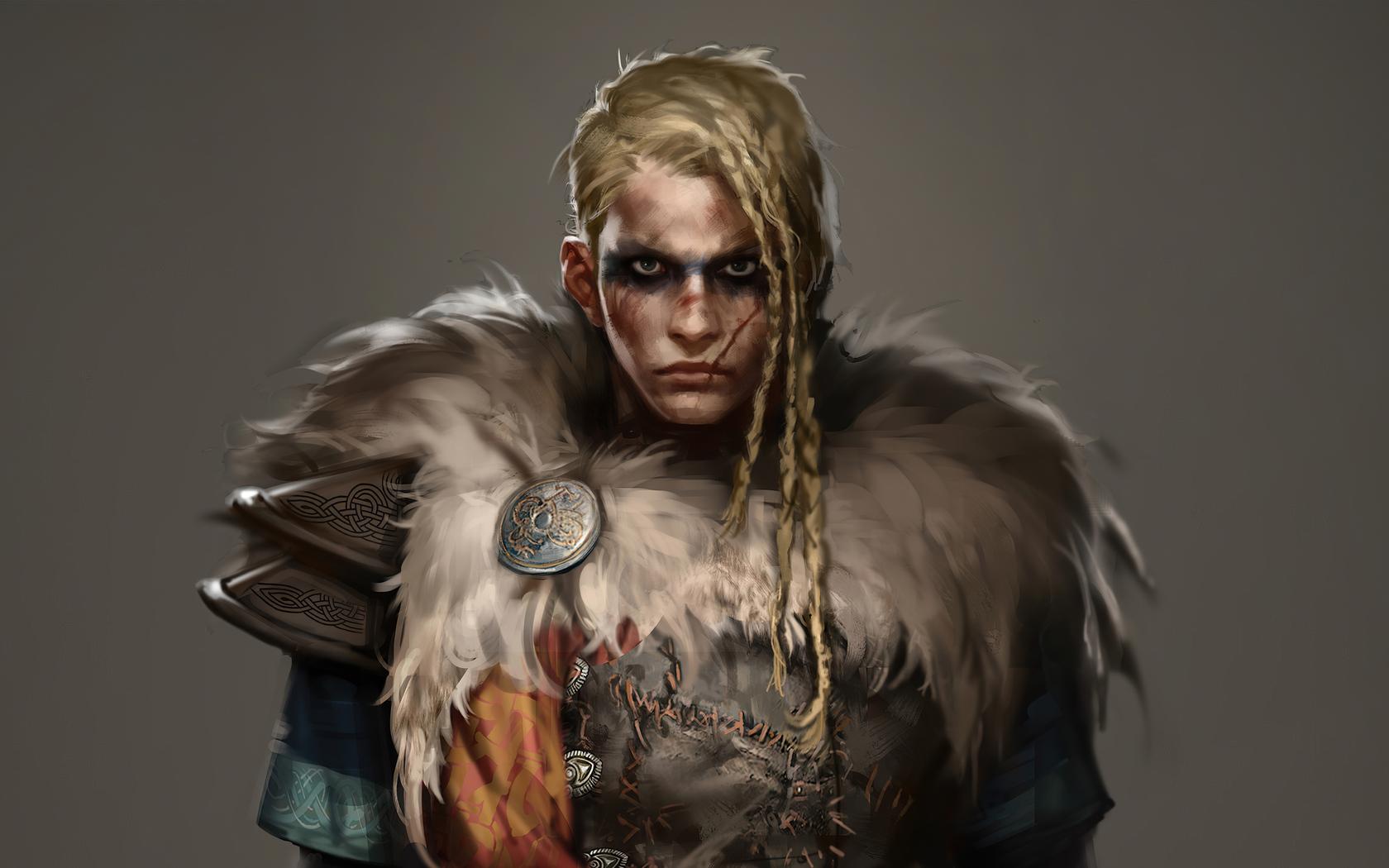 assassins-creed-valhalla---eivor-main-outfit-4k-m0.jpg