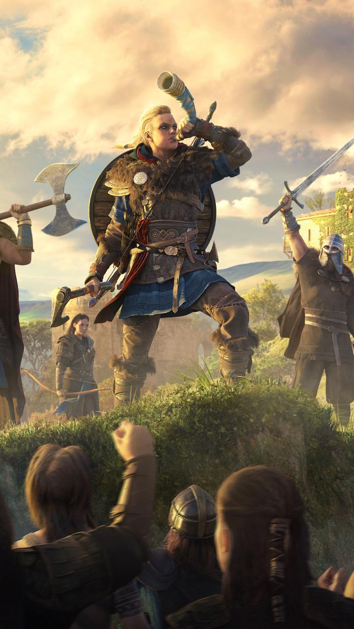 assassins-creed-valhalla-12k-game-96.jpg
