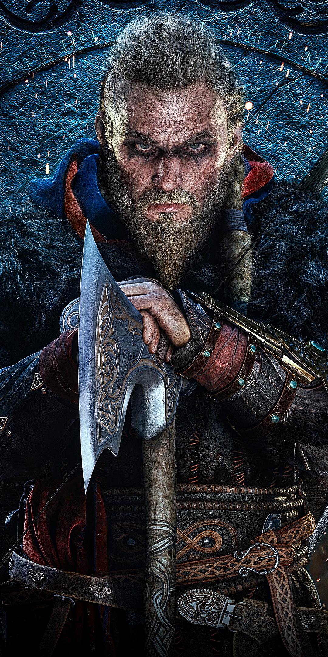 assassins-creed-valhalla-2021-5k-2u.jpg