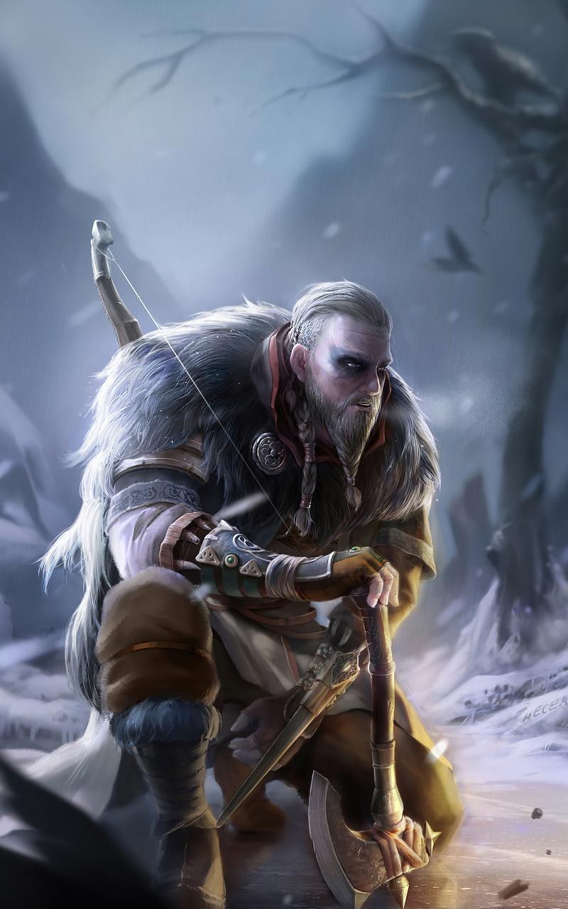 assassins-creed-valhalla-breathing-4k-e9.jpg
