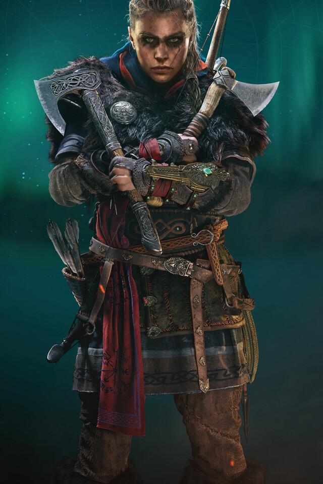 assassins-creed-valhalla-female-eivor-axe-8k-bn.jpg