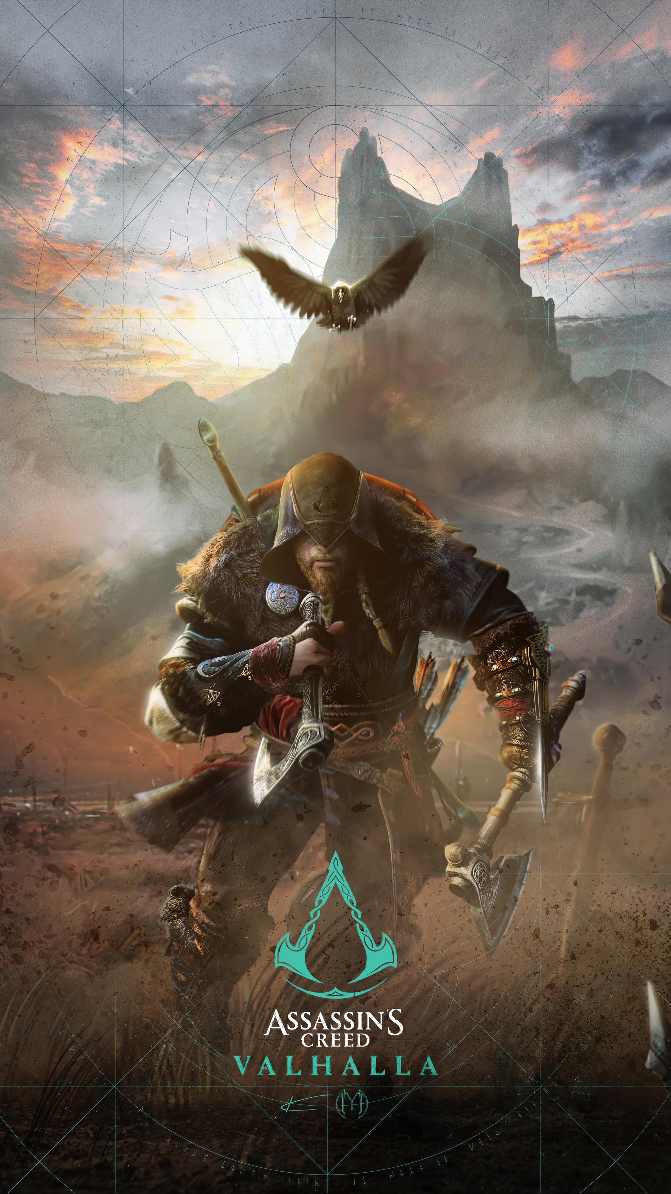 Assassins Creed Hd Filme