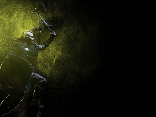assassins-creed-valhalla-game-2021-4k-3n.jpg