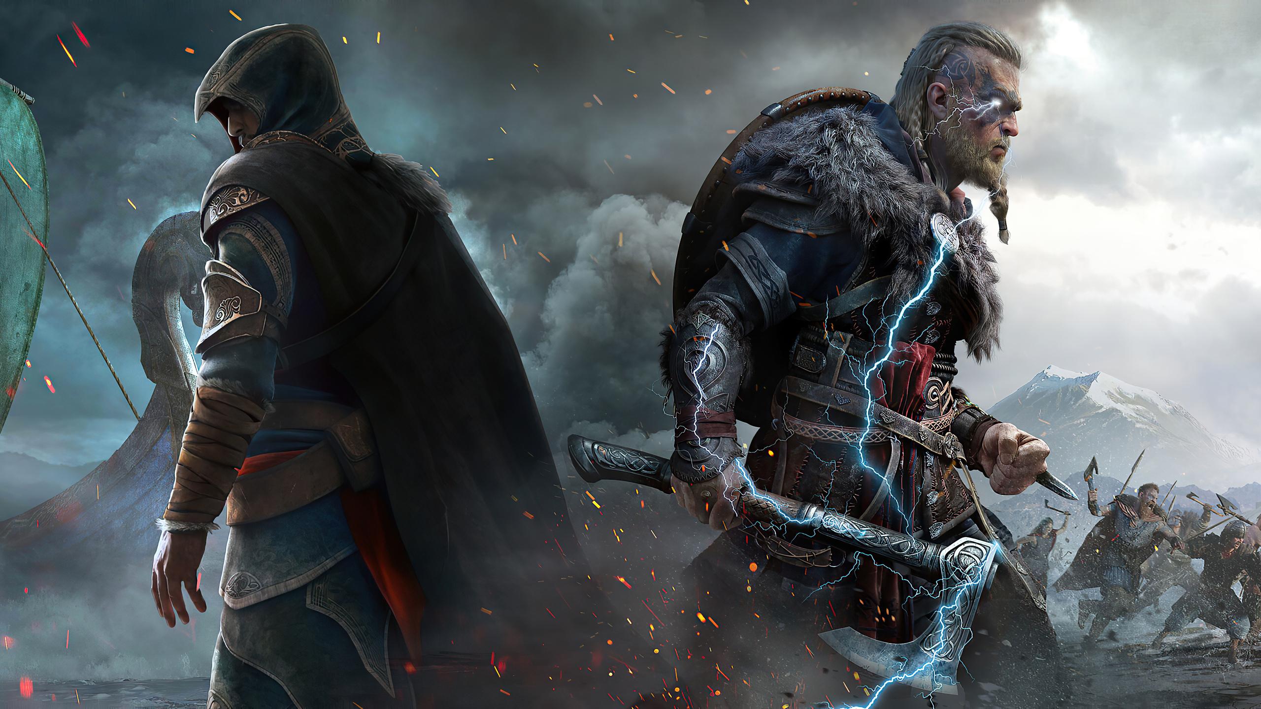 assassins-creed-valhalla-game-new-ei.jpg