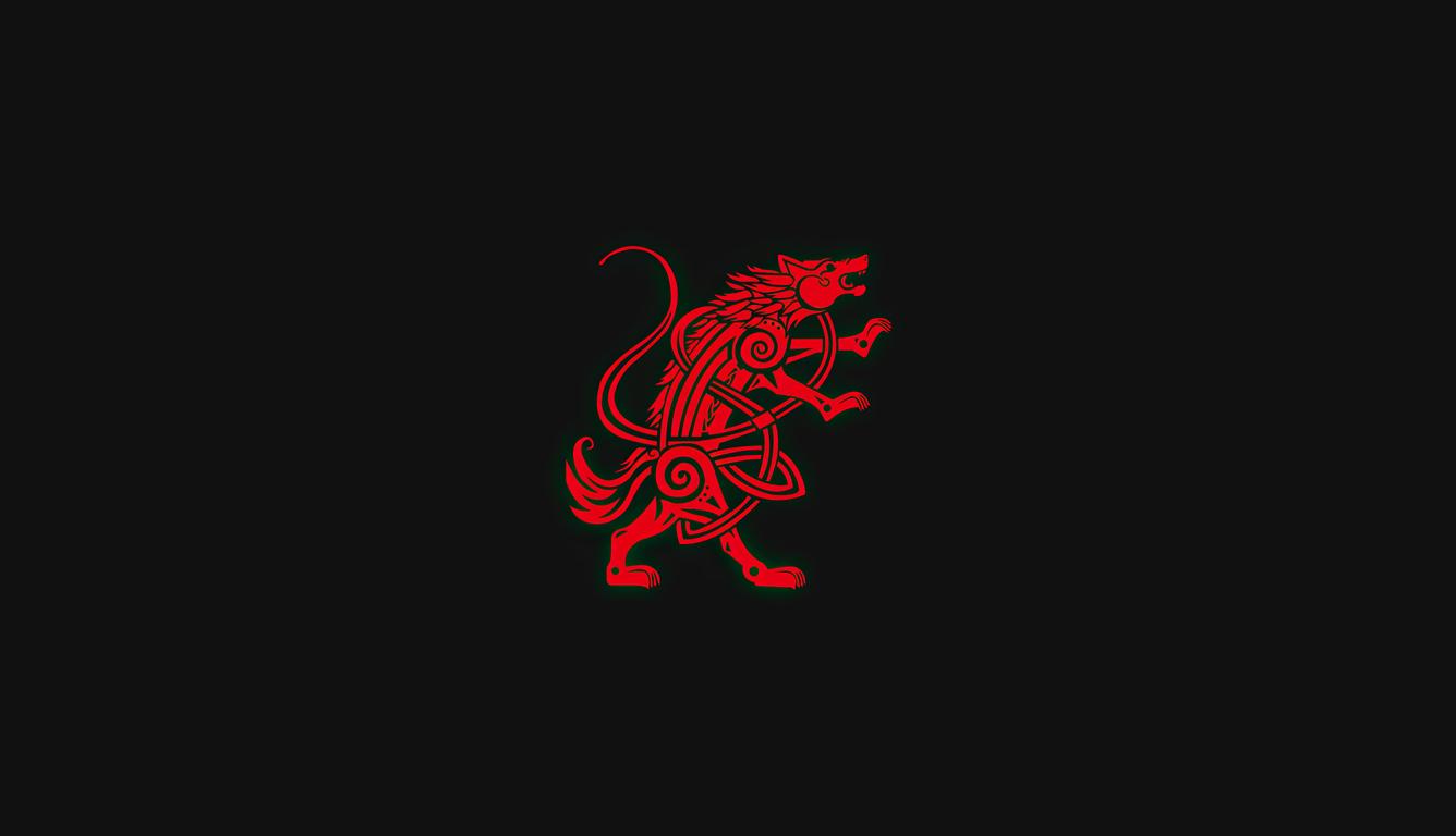 assassins-creed-valhalla-logo-dark-4k-6z.jpg
