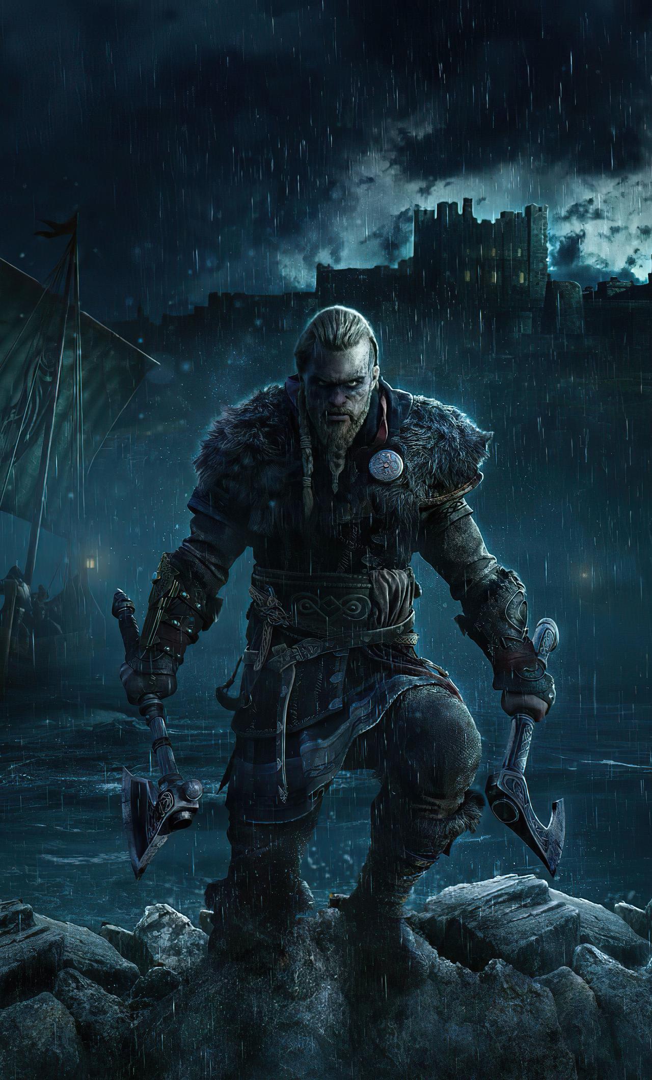 assassins-creed-valhalla-poster-2021-4k-w1.jpg