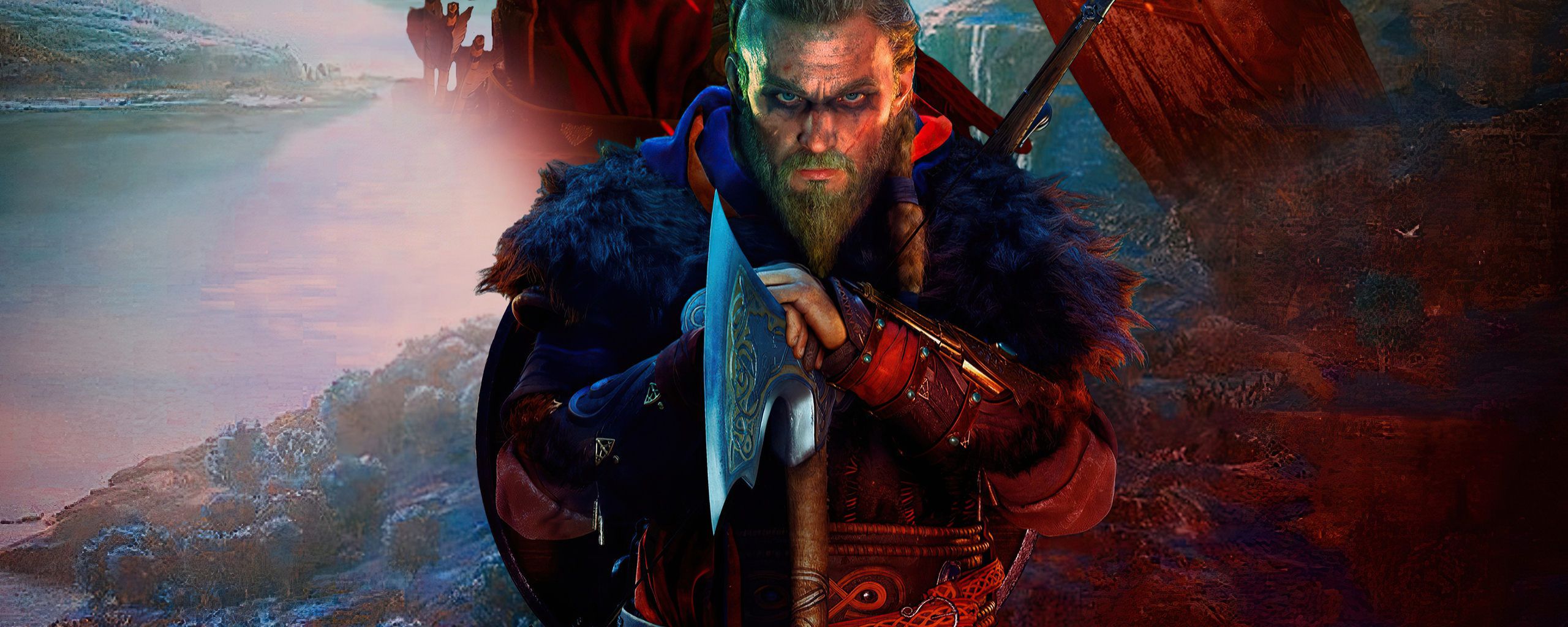 assassins-creed-valhalla-ps5-4k-vs.jpg