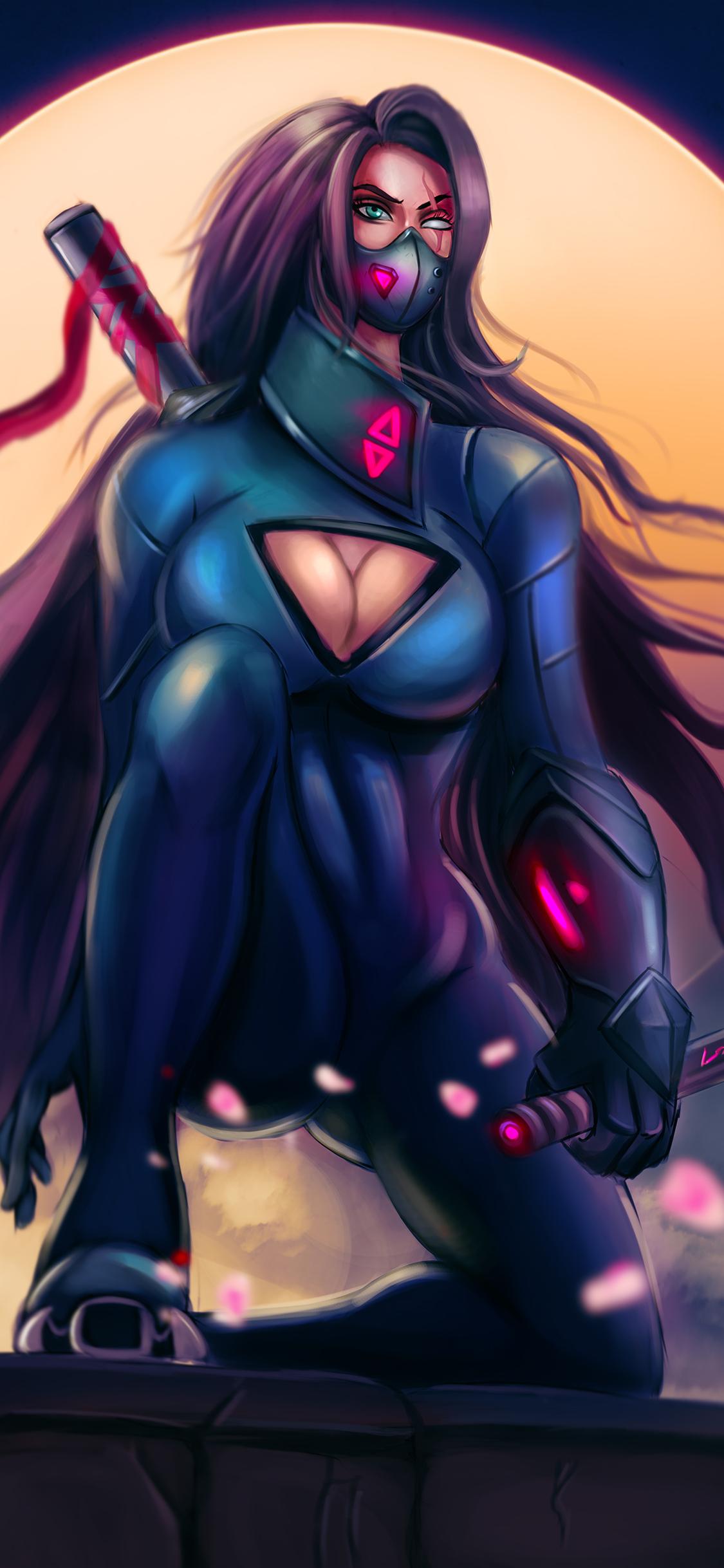 assassins-cyberpunk-girl-9a.jpg
