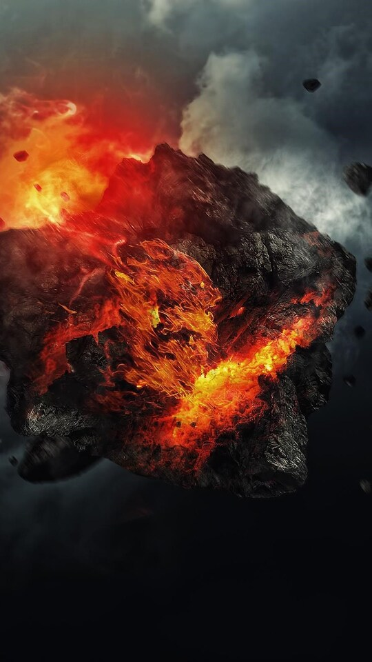 asteroid-art.jpg