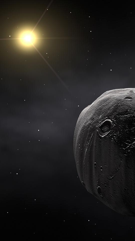 asteroid-planets-dark-night-4k-i2.jpg