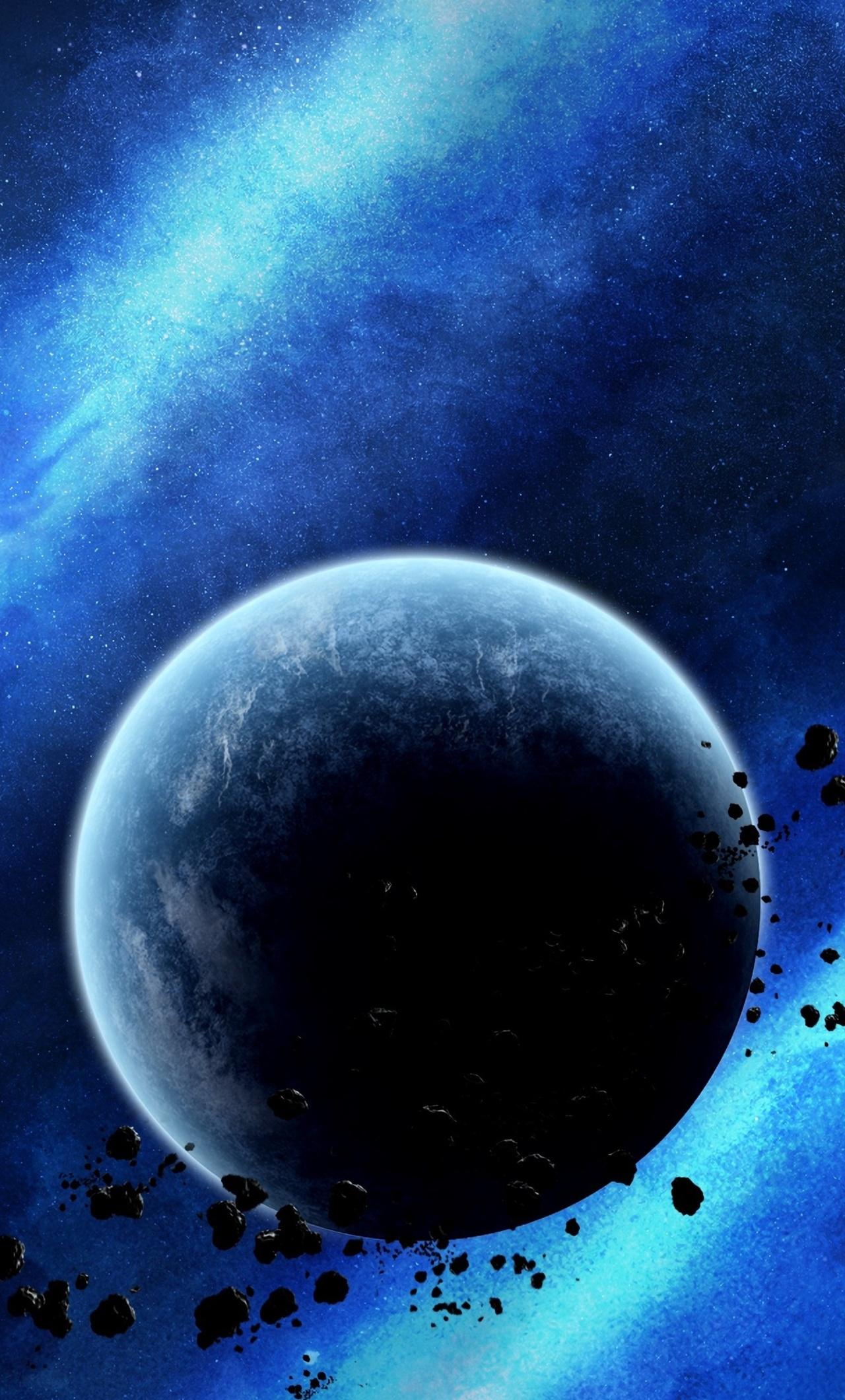 asteroids-in-space-4k-wt.jpg