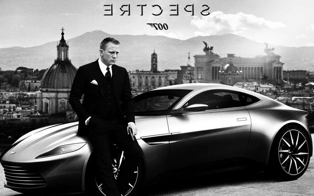 aston martin song download. aston martin music clean version mp3