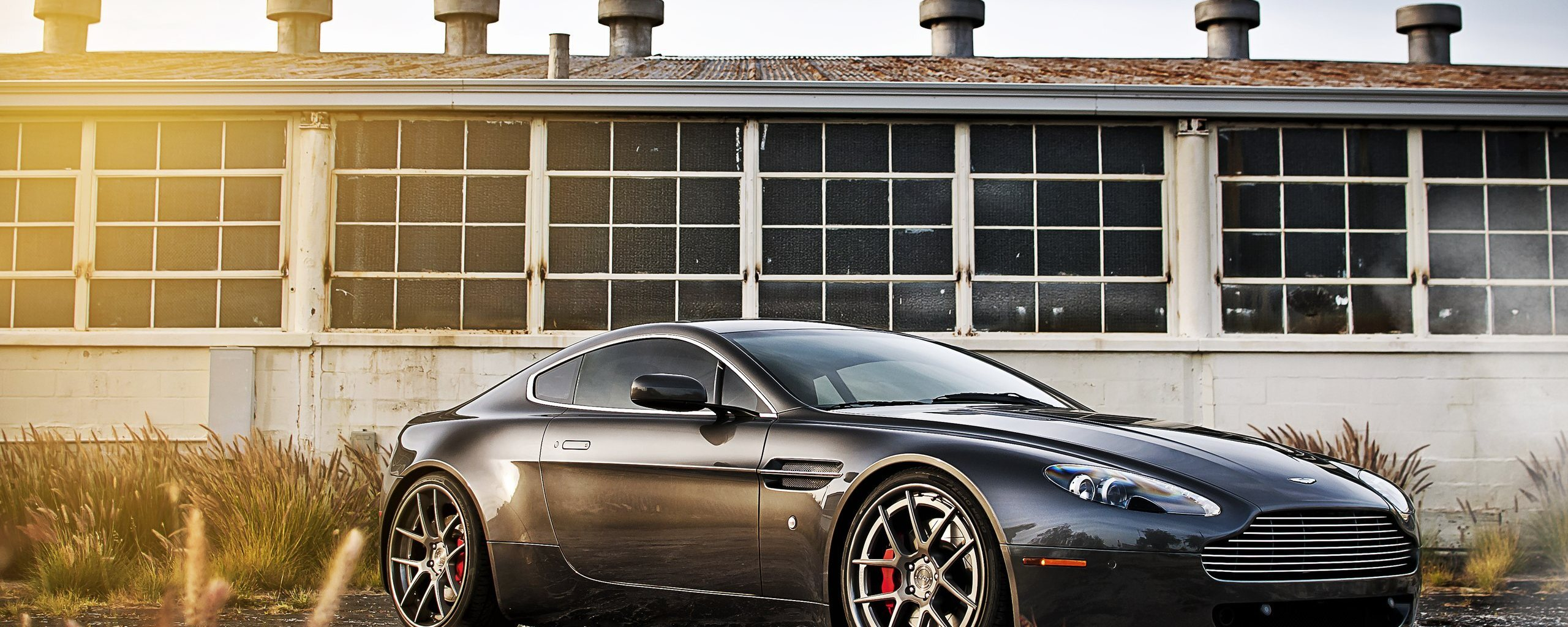 Aston Martin загрузить