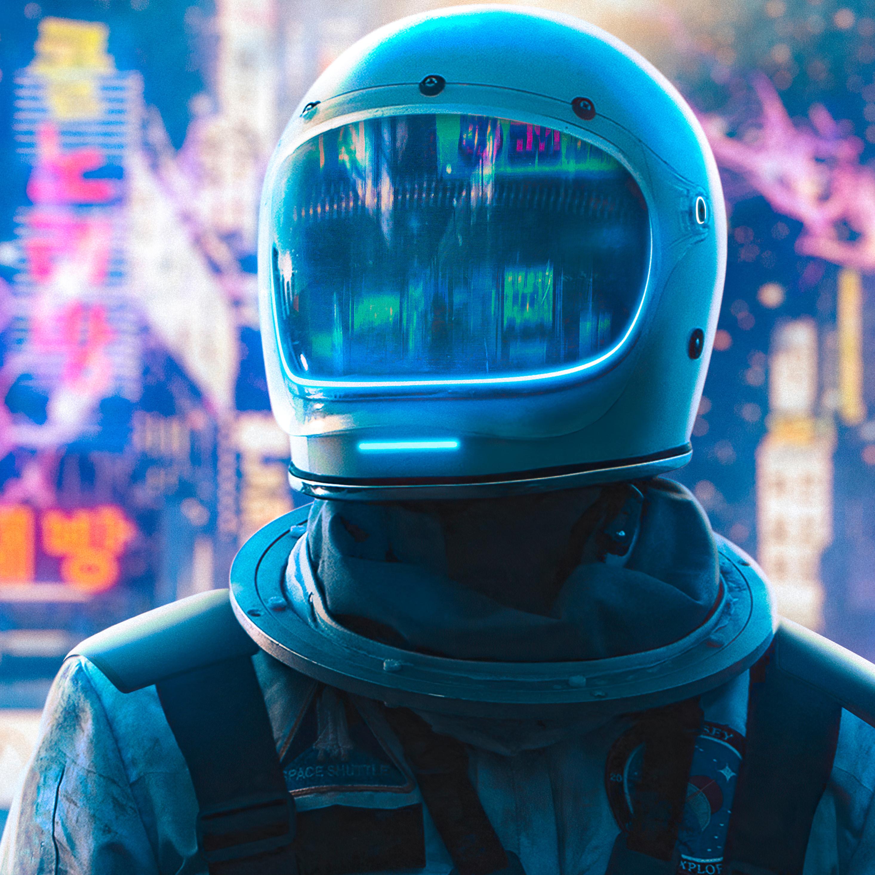 astronaut-alone-in-neon-city-4k-ul.jpg