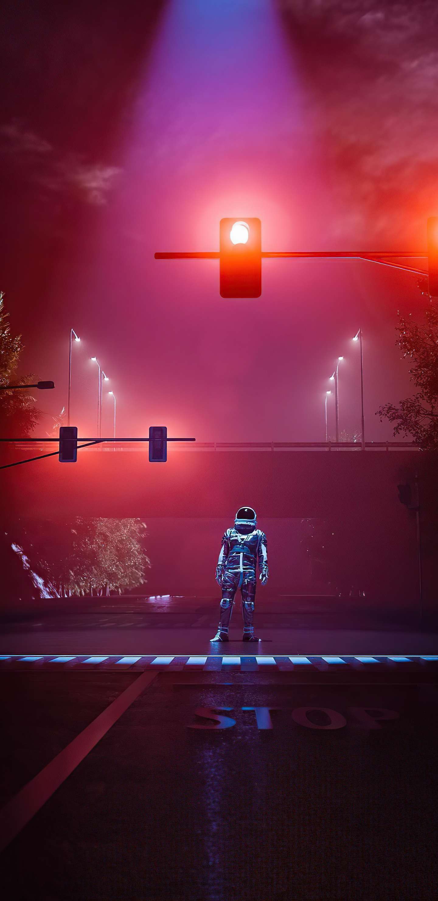 astronaut-at-stop-light-4k-k7.jpg