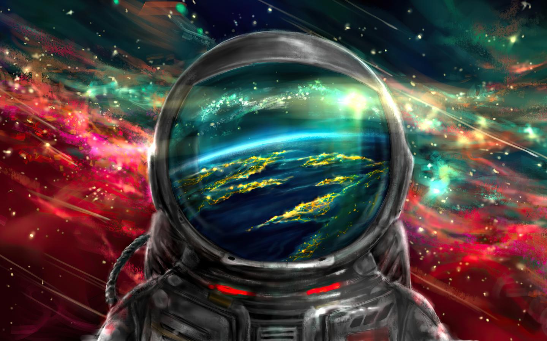astronaut-colorful-galaxy-4k-w4.jpg