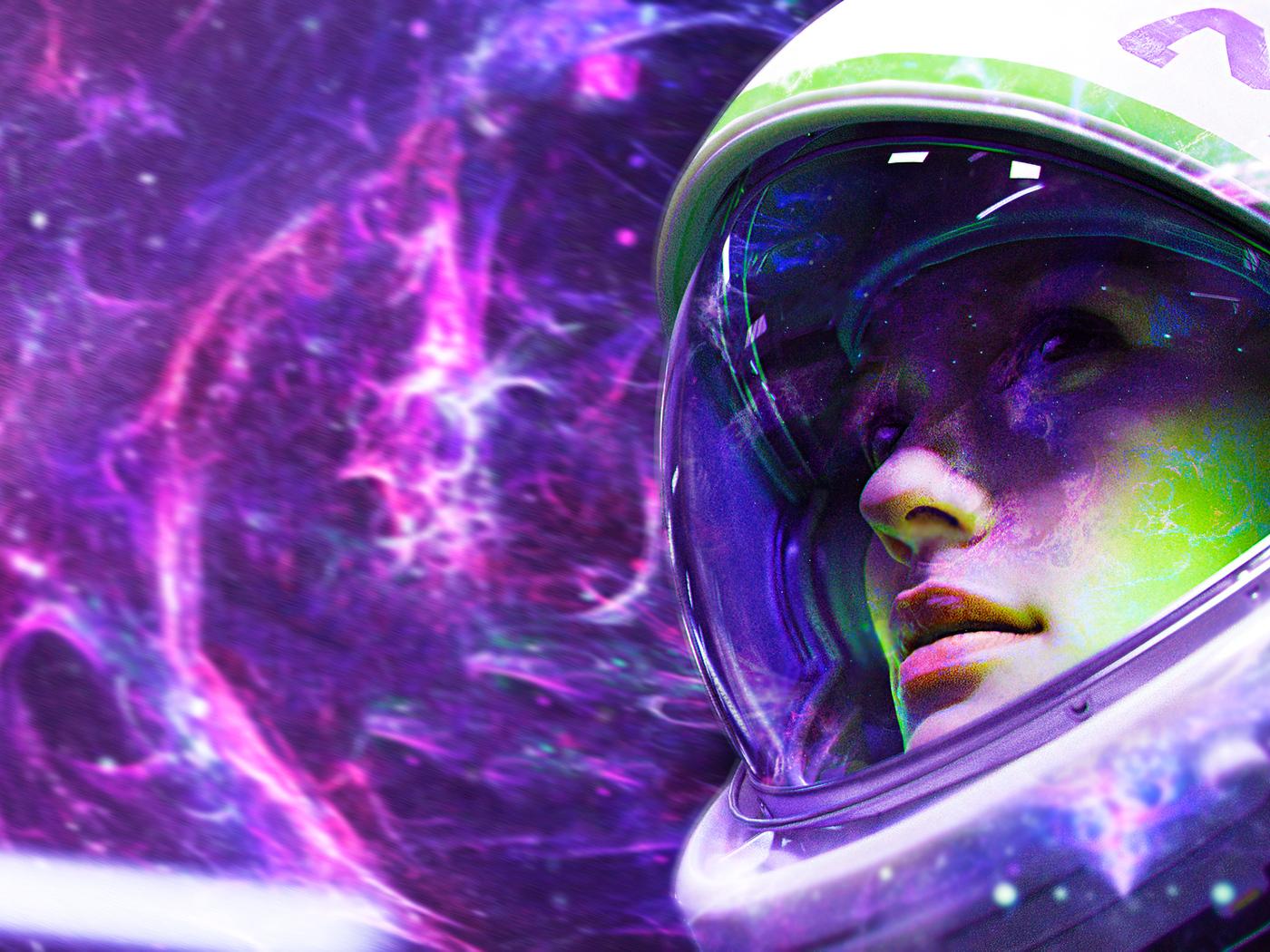 astronaut-girl-4k-19.jpg