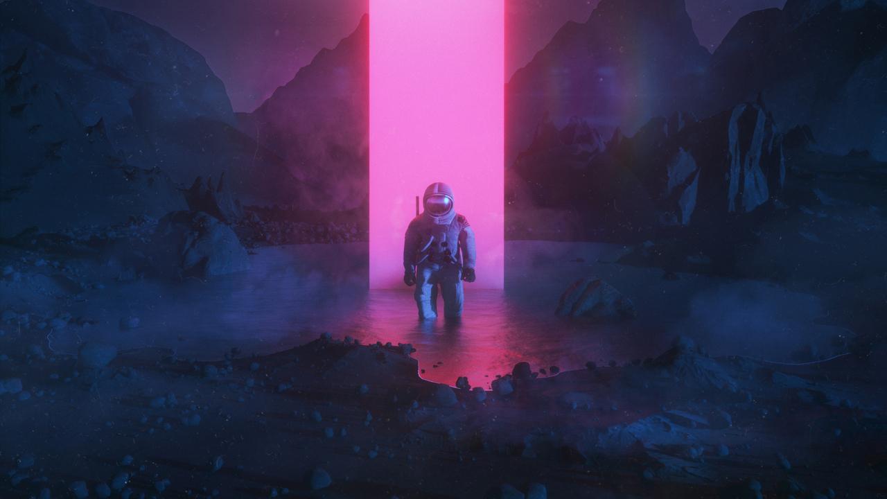 astronaut-graphic-art-jl.jpg