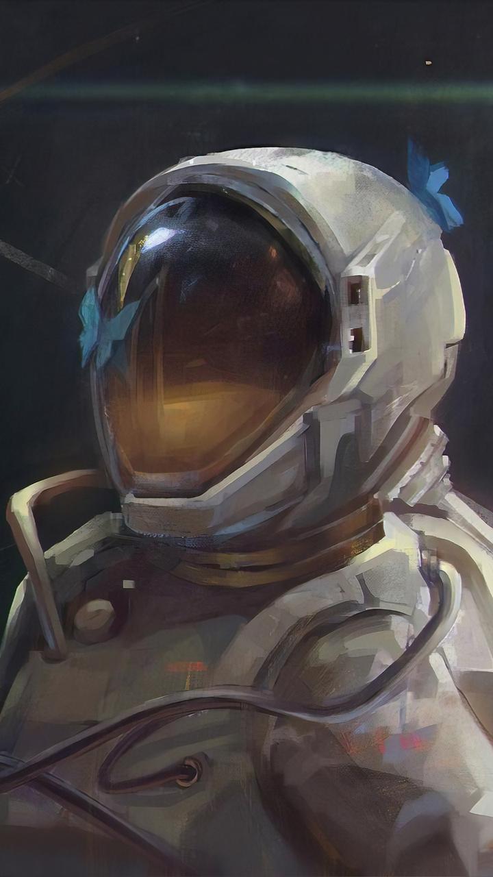 astronaut-in-butterflies-1l.jpg