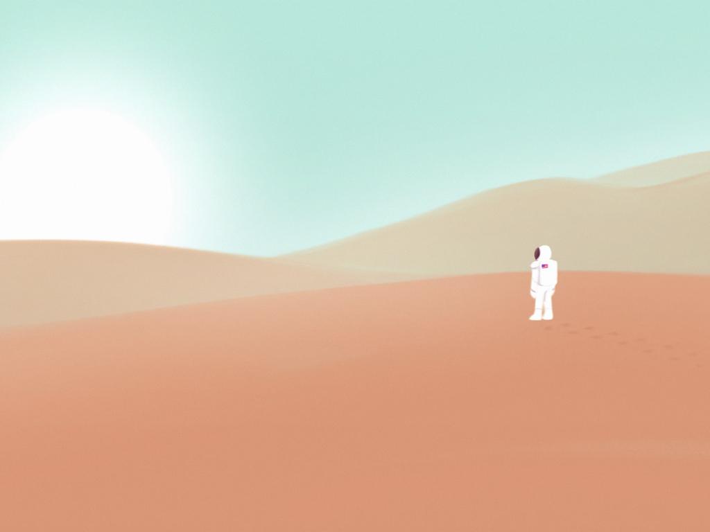 astronaut-otherwordly-5k-mz.jpg
