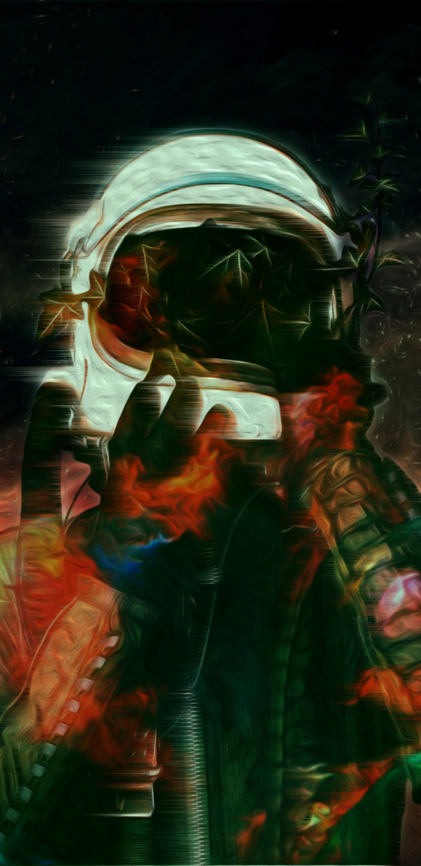 astronaut-space-abstract-zm.jpg