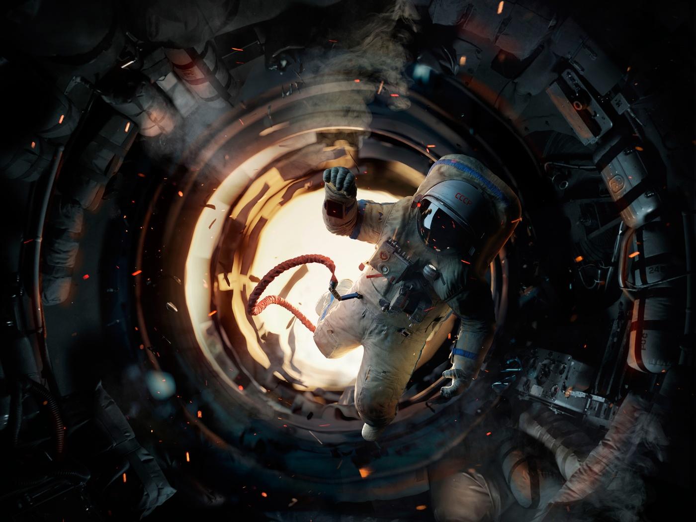astronaut-space-art-5k-qm.jpg