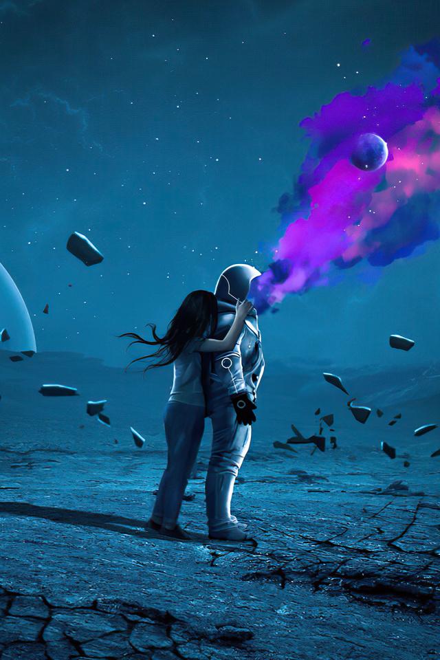 astronaut-space-explosion-5k-s8.jpg