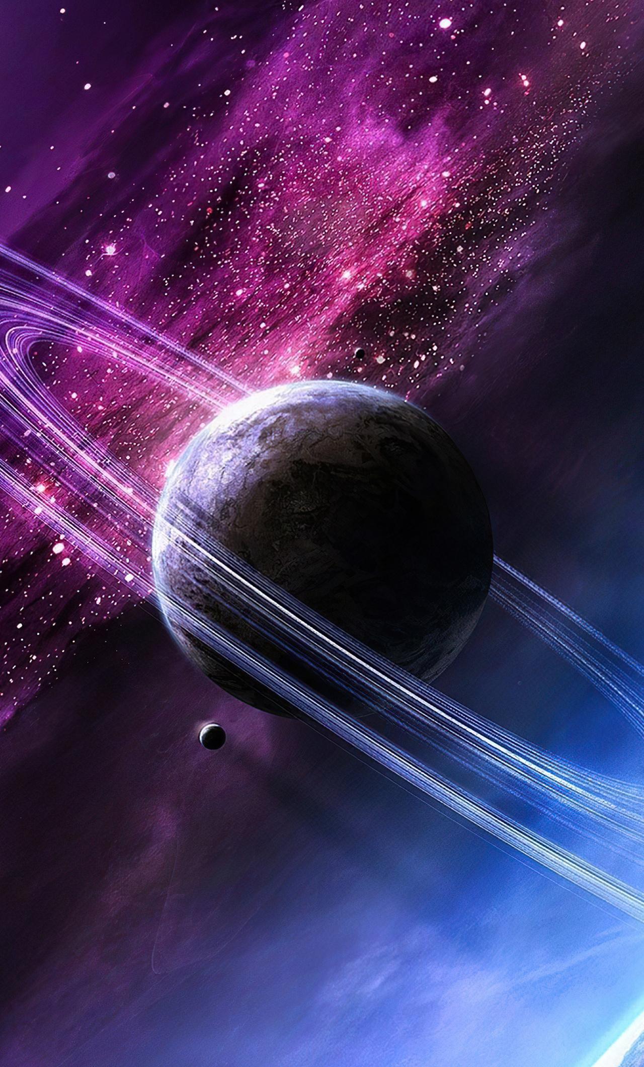 astronomy-space-4k-eg.jpg