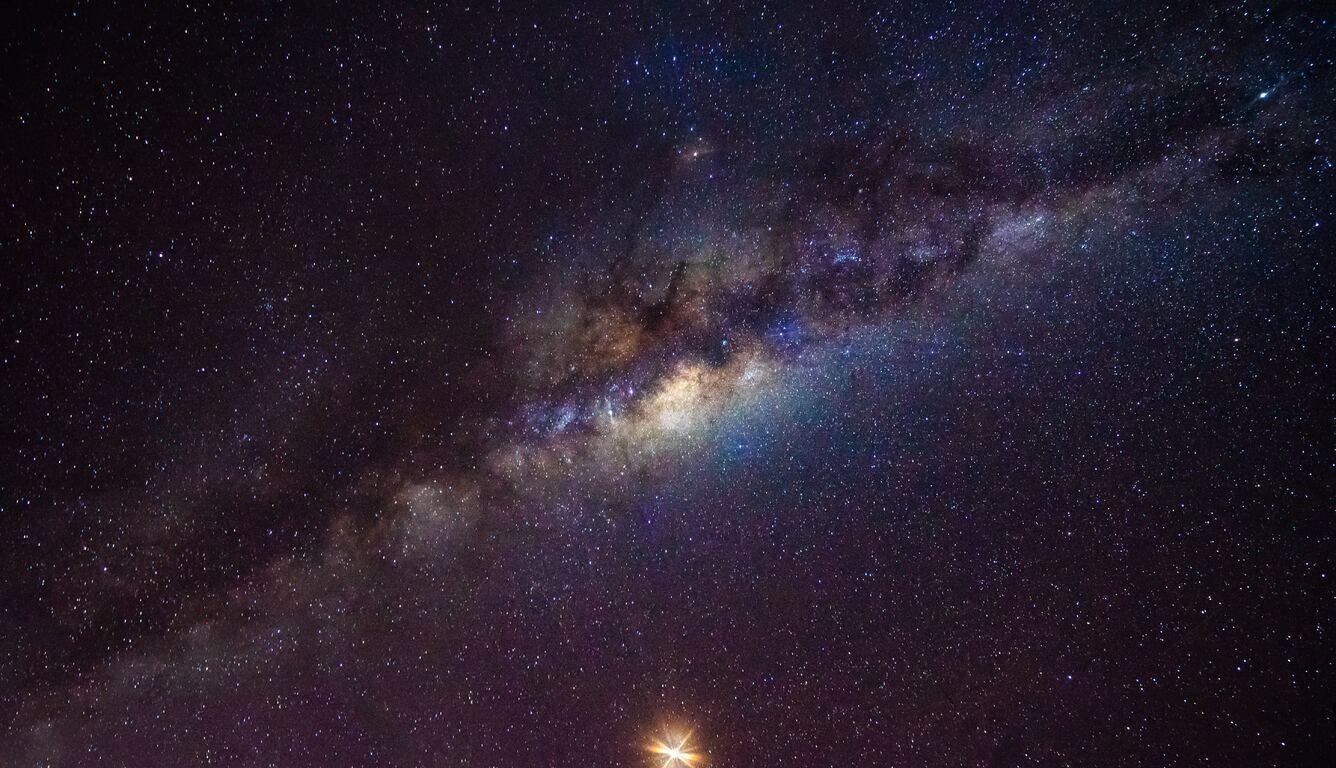 astronomy-space-5k-wr.jpg