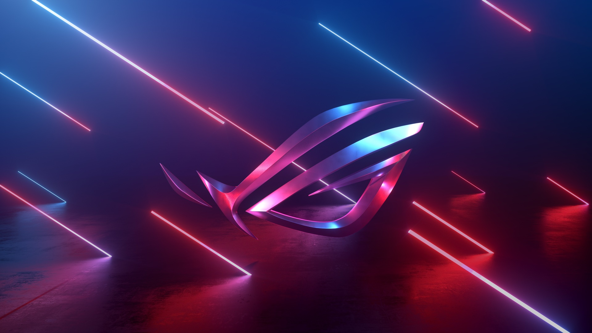 1920x1080 Asus Gamer Rog 4k Laptop Full HD 1080P HD 4k Wallpapers, Images, Backgrounds, Photos ...