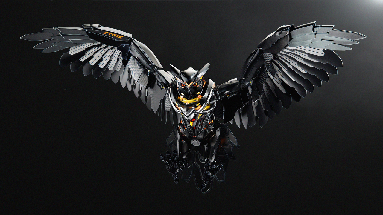 asus-rog-strix-owl-4k-vk.jpg